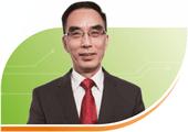 Mr. Ng Kin Wing, Raymond