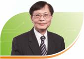 Prof. Ng Tung Sang