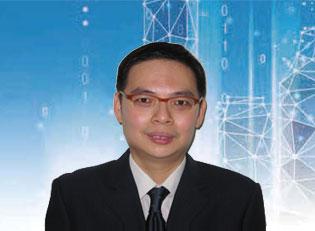 Mr. Kuan Cheng Tuck